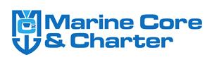 Marine Core & Charter